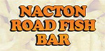 Nacton Road Fish Bar